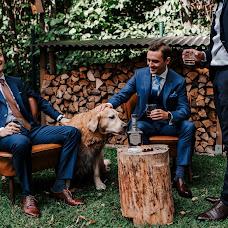 Hochzeitsfotograf Jan Breitmeier (bebright). Foto vom 05.01.2019