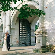Свадебный фотограф Катя Мухина (lama). Фотография от 02.07.2016