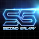 Second Galaxy - Androidアプリ
