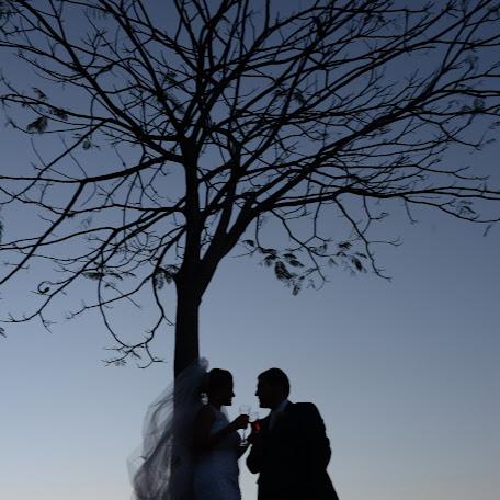 Wedding photographer AMAURI SOUZA (amauridesouza). Photo of 20.03.2016