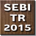 SEBI Takeovers Regulations icon