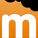 Marmiton Tablette : recettes icon
