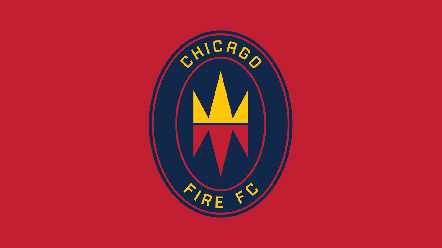 Watch Chicago Fire FC live