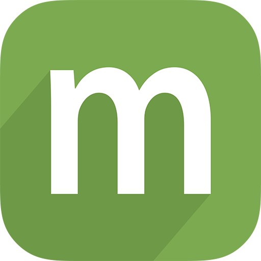 mTrip apps avatar image