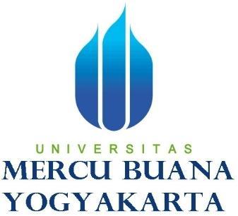 Observasi Sosial Ekonomi Masyarakat Nelayan Depok, Yogyakarta [Tugas Pengantar Ekonomi]