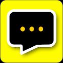 톡톡톡:무료한 일상 탈출. 연애 채팅 소개팅 친구사귀기