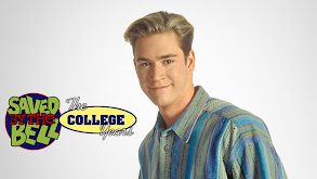 Saved by the Bell: The College Years thumbnail