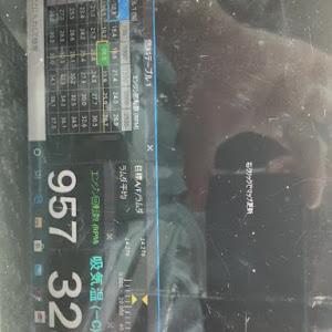 シルビア CS14 後期 のカスタム事例画像 gapd15さんの2020年05月19日21:07の投稿