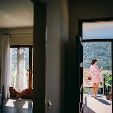 Свадебный фотограф Alex Suhomlyn (TwoHeartsPhoto). Фотография от 07.08.2017