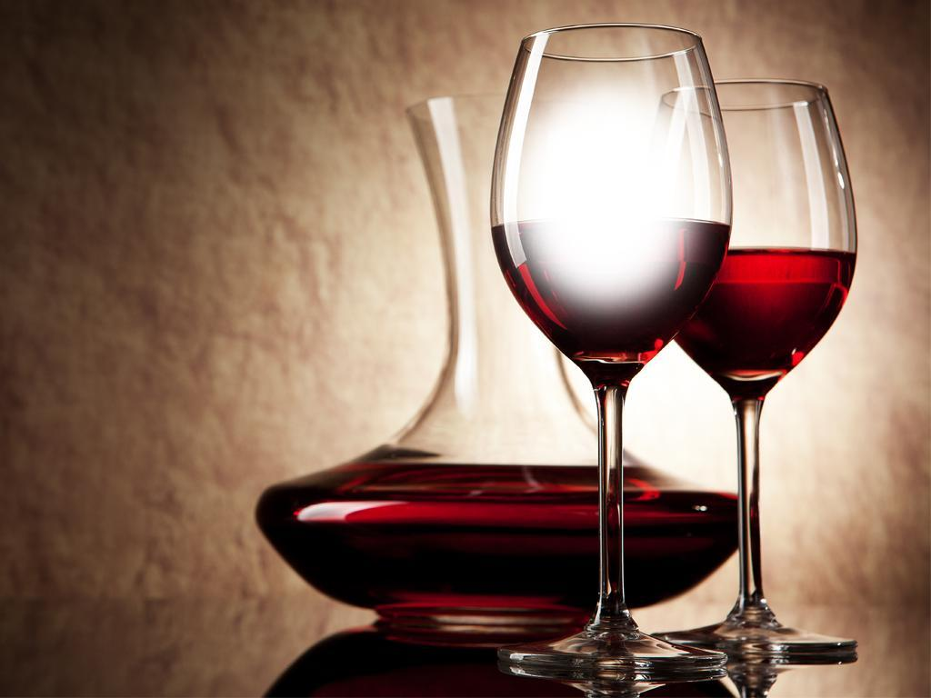 Wine Glass Frames Photo Effect Android Apps On Google Play