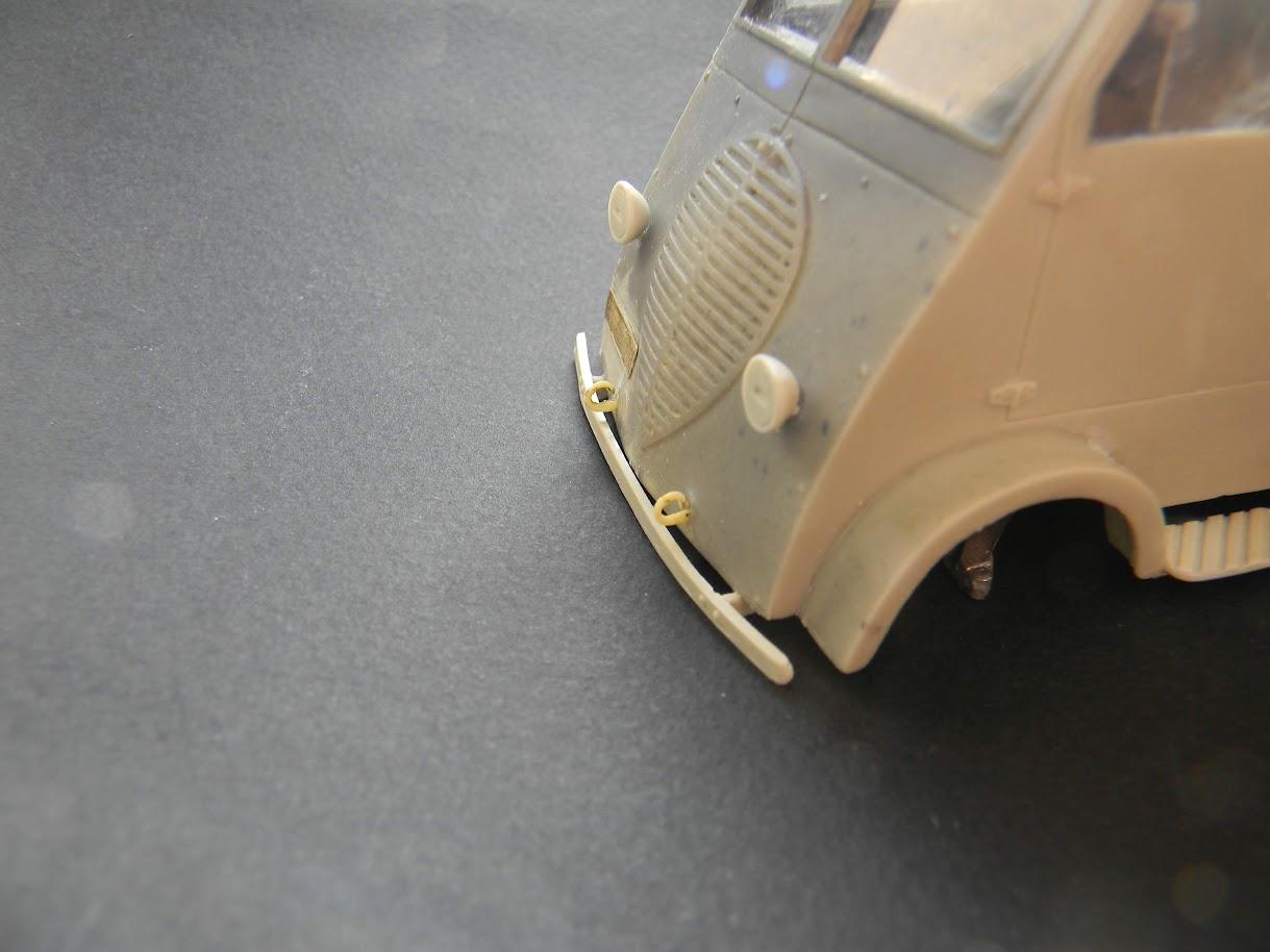 Peugeot DMA 1:35 Azimut productions - Page 2 QouD297NLseXy19mxMKFYiTxXPpZ3skRHyg_rygq7hbDF6RBTIk_qo117pZbFcbVmcBEF3OgoiOgvzBD8eCnyhN1IStaFmF_YEMKOKwQF9cHfKdePKrew0hVZsjs2lgf4jf0nWcpp98B95HXjLhD8CHqxLL0FGnYEMeB6z9nJ2rPoUd0F3-1urPjLjpHvVKNQS6mC13ucRHY2CIYcK13XNjBzu6hOALDDUztBNhucMKmuF0uLvDbir1G0-XUIi5BBES9DCn1GMsk3JnFdxNNYRjNniywI1fOujr8TzH6tQTkUw5pqB3EhRg4vcnpme-HXx-ZkV2M0k1Gv4EycU3_QnntXeUS69Hf5go4HJz9m0nnNNU_ElSvC6pk9aQCNeL0MMa3N-uW66_3hEGSk3Ml_cK2TDE9YAB2SVavWQiLcUNQIZb1D_h1VhwFV4AV2KnjvLhXr_7ugf0Tk2w_KCcnjNjreVcrAuY9E9NgV2bQz-lpakHEsCaCZvEkKb6dP_n0HPpknCpUJDl6lyx7dU-6sauRAZUGwyJXElul2ESYVHPnlUwnetqq0pChXmt-FN2w2MfwKrUybk3nTxdgWKrVXTX0xmCzp3C_VaNI-3bW-09GHILLB4sdL05qOkCz8GGuLb8zh5J9cAoxkLHbCDUWC7GMb9KzIpb3Umb_bzz3a7-sP_nfnHxWQSKGjEFvSrshYgwfaLMgKenzlUXNqWQ=w1219-h914-no
