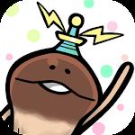 Namepara Viewer Icon