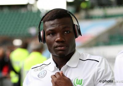 Le monde du football n'a pas oublié Junior Malanda