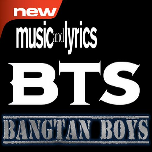 BTS Songs
