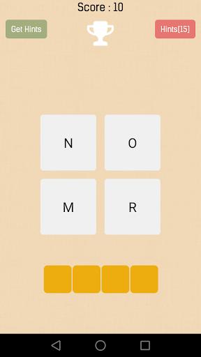 玩拼字App|新詞湧現健腦益智免費|APP試玩