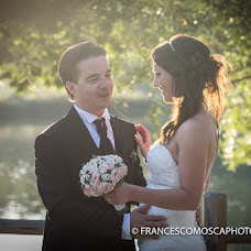 Wedding photographer Francesco Mosca (francescomosca). Photo of 22.10.2015