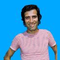 Kemal Sunal Replikleri icon