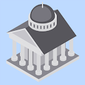 Parliament Tycoon icon