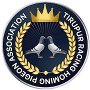Tiruppur Racing Homing Pigeon Association