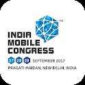 IMC 2017 icon