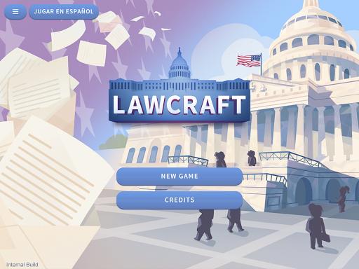 Law Craft 3.0.0 screenshots 5
