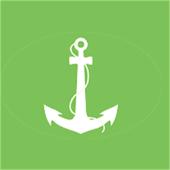 Smart Boat & Marina System