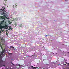Wedding photographer Sergio Gisbert (sergiogisbert). Photo of 14.09.2015