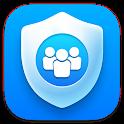 Proxy for Telegram - Fast Telegram Proxy icon