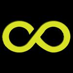 EdgeConnect icon