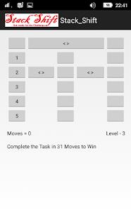 Stack_Shift_Ultimate - náhled