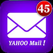Tải Email YAHOO Mail Login Mail App miễn phí