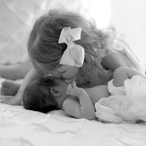 by Amy Johnson Emory - Babies & Children Children Candids