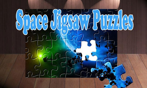 Galaxy Space Effects: Puzzles