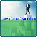 quy tac thanh cong icon