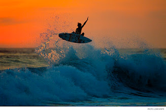 Photo: Michael Dunphy, Central America. Photo: Lowe-White #surferphotos