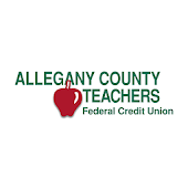Allegany County Teachers FCU