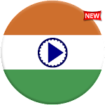 Indian MX Player 1.2