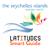 Seychelles Smart Guide