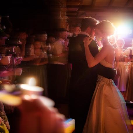 Wedding photographer Lydia Krumpholz (lydiakrumpholz). Photo of 09.04.2015