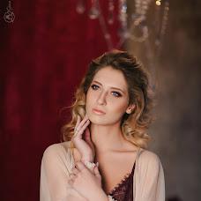 Wedding photographer Yuliya Cvetkova (yulyatsff). Photo of 20.04.2016
