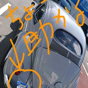 Type1  1957 This is how I roll !!!!!!!!のカスタム事例画像 まさきさんの2019年05月07日08:10の投稿