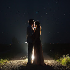 Wedding photographer Peter Herman (peterherman). Photo of 12.06.2015