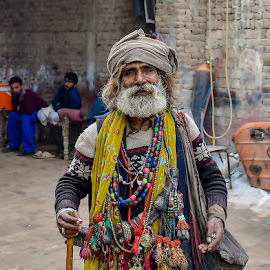 by Mohsin Raza - People Street & Candids (  )
