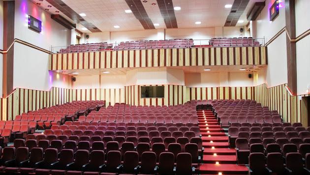 Top University of Rajasthan