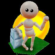 Animate it! APK icon