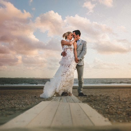 Свадебный фотограф Benjamin Van Essen (vanessen). Фотография от 14.09.2015