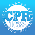 CPR168