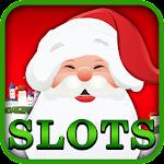 Slots Santa Casino Jackpot