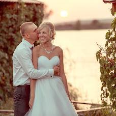 Wedding photographer Marina Karpenko (marinakarpenko). Photo of 06.11.2014