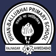 Divan-Ballubhai School Paldi